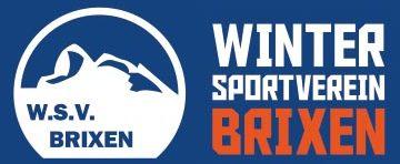 Wintersportverein WSV Brixen