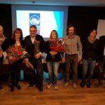 Mitgliederversammlung WSV BRIXEN mit Neuwahlen